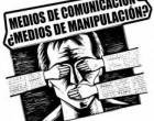 La élite no perdona la libertad de la red<br><span style='color:#006EAF;font-size:12px;'>TIERRA SIN NUBES</span>
