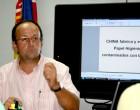 Artículo de Pablo Alcaide (DN Ciudad Real) en prensa