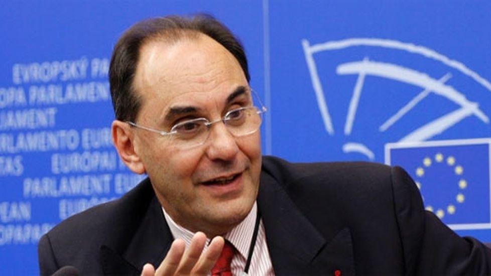 Alejo-Vidal-Quadras_ECDIMA20131010_0006_3