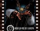 AUDIO: Contra la sentencia de Blanquerna: el día 28 ¡¡todos a Madrid!!<br><span style='color:#006EAF;font-size:12px;'>AQUI LA VOZ DE EUROPA</span>