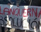 El Estado de Derecho ha muerto<br><span style='color:#006EAF;font-size:12px;'>RAMBLALIBRE.COM</span>