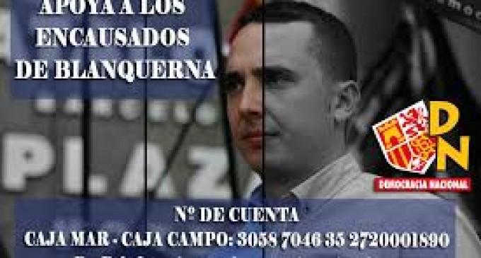 El supremo aumenta penas de prisión a los encausados de Blanquerna<br><span style='color:#006EAF;font-size:12px;'>Caso Blanquerna absolución</span>