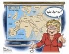 ¿Por qué los globalistas quieren un mundo sin fronteras?<br><span style='color:#006EAF;font-size:12px;'>DESTRUCCIÓN DE EUROPA</span>
