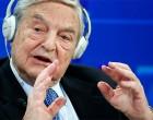 Las ONGs de Soros deberían ser barridas de Hungría<br><span style='color:#006EAF;font-size:12px;'>SEGÚN EL VICEPRESIDENTE DE HUNGRÍA</span>