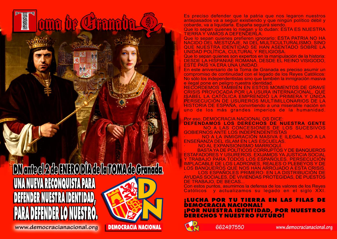 toma-GRANADA2013-copiar