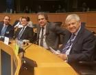 Intentos de que la UE no financie a la APF<br><span style='color:#006EAF;font-size:12px;'>De nuevo más represión contra los partidos nacionalistas en toda Europa</span>