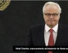 Embajador Ruso en la ONU a su homólogo británico: &#8220;Devuelvan las islas Malvinas y Gibraltar&#8221;<br><span style='color:#006EAF;font-size:12px;'>GIBRALTAR ESPAÑOL</span>
