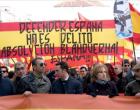 A LOS PATRIOTAS DE BLANQUERNA<br><span style='color:#006EAF;font-size:12px;'>Andrés García-Carro</span>