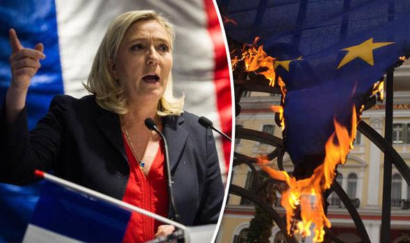 Marine-Le-Pen-Frexit-703232