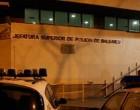 Fallece un policía nacional en Palma de Mallorca tras sufrir bestial agresión a manos de un senegalés<br><span style='color:#006EAF;font-size:12px;'>ALTO A LA INMIGRACIÓN MASIVA</span>
