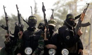Servicios secretos alemanes calculan 1.600 potenciales terroristas islamistas<br><span style='color:#006EAF;font-size:12px;'>STOP ISLAMIZACIÓN DE EUROPA</span>