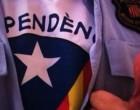 """DEMOCRACIA NACIONAL ANTE LOS ESPÍAS DEL """"GOVERN"""" EN MADRID<br><span style='color:#006EAF;font-size:12px;'>Inquietante actuación de «los Mossos»</span>"""