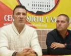 Ante el ataque del diario Público a DN y a Alfredo Perdiguero<br><span style='color:#006EAF;font-size:12px;'>CONFERENCIA CENTRO SOCIAL Y NACIONAL EL ALCÁZAR</span>
