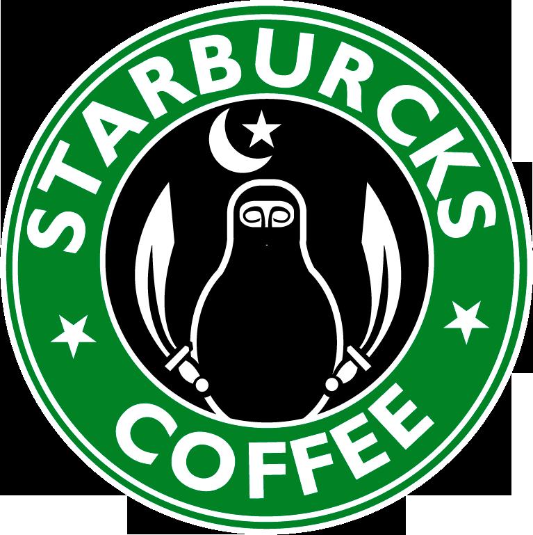 starburks