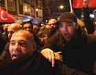 """Turquía afirma que """"pronto comenzarán guerras santas en Europa""""<br><span style='color:#006EAF;font-size:12px;'>STOP ISLAMIZACIÓN DE EUROPA </span>"""