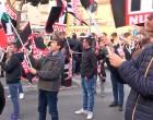 Devolved Roma a los Romanos<br><span style='color:#006EAF;font-size:12px;'>Marcha contra la tiranía de la UE</span>