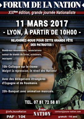 Fete-des-patriotes-Lyon-11-mars-2017-283x400