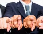 ¿Quién está al frente de los departamentos de selección de las empresas españolas?