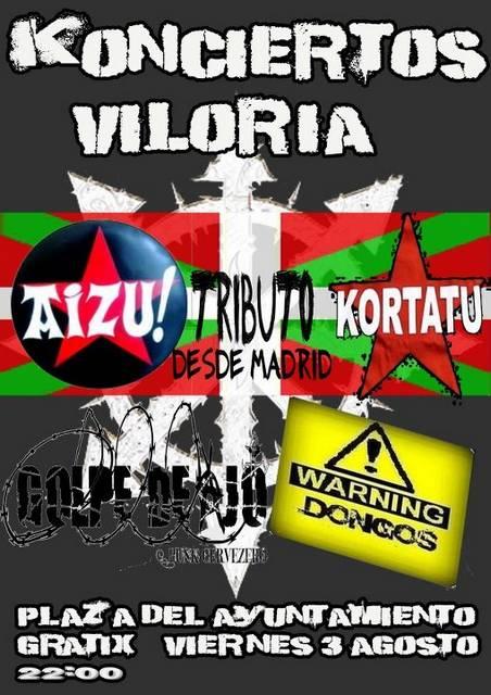KORCIERTOS-VILORIA-030812