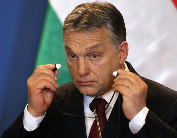 Orban-862669