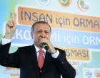 """Erdogan: """"Si Europa no cambia, el mundo no será seguro para los europeos""""<br><span style='color:#006EAF;font-size:12px;'>STOP ISLAMIZACIÓN DE EUROPA</span>"""