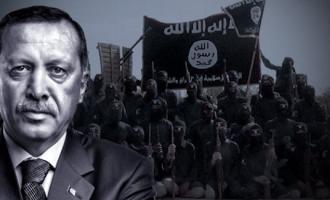 Erdogán llama a los turcos en Europa a tener cinco hijos<br><span style='color:#006EAF;font-size:12px;'>STOP ISLAMIZACIÓN DE EUROPA</span>
