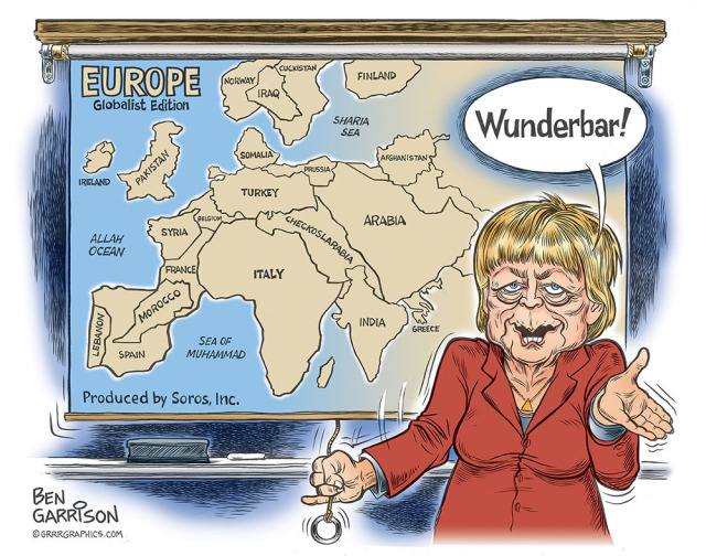 europe_map_ben_garrison