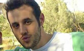 Joven español asesinado de una paliza.<br><span style='color:#006EAF;font-size:12px;'>Violencia inmigrante</span>