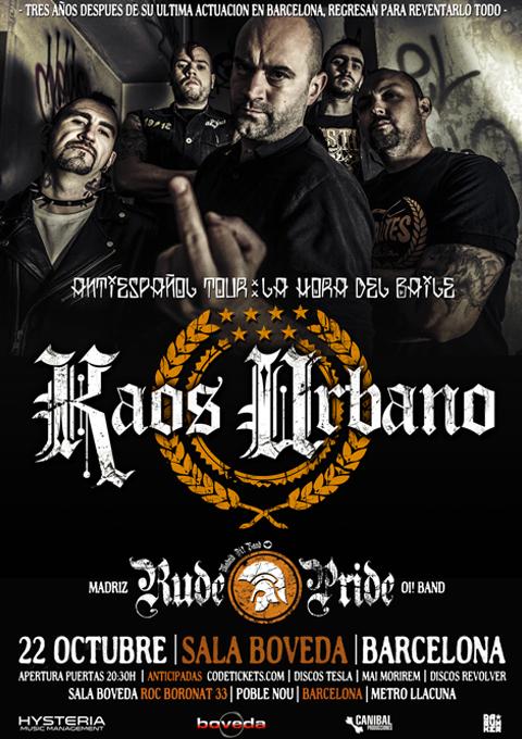 kaos-urbano-cartel480x680