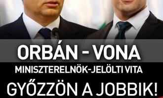 Noticias Nacionalistas desde Europa.<br><span style='color:#006EAF;font-size:12px;'>Hungría, Bulgaria y Rumania</span>