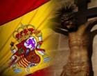 God save Spain<br><span style='color:#006EAF;font-size:12px;'>Laureano Benítez Grande-Caballero</span>