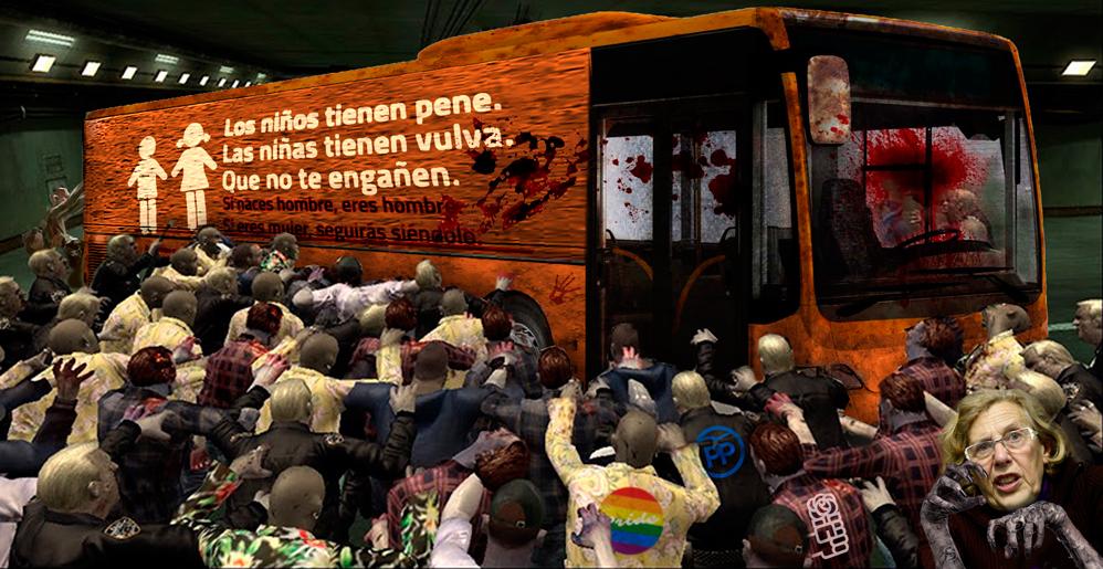 zombie-busbanner