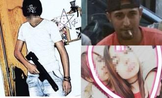 Tres personas asesinadas en un incendio<br><span style='color:#006EAF;font-size:12px;'>Brutal suceso en Almería.</span>
