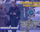 Todos contra Le Pen.<br><span style='color:#006EAF;font-size:12px;'>Fillon y Hamon ya hacen campaña por Emmanuel Macron: