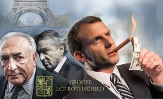 AUDIO: la alianza anglosionista-islamista está destruyendo Europa<br><span style='color:#006EAF;font-size:12px;'>AQUI LA VOZ DE EUROPA</span>