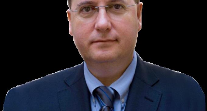 Rafael Bardají (VOX) aplaude el bombardeo de Trump contra Siria<br><span style='color:#006EAF;font-size:12px;'>¿DERECHA ALTERNATIVA O DERECHA SIONISTA?</span>
