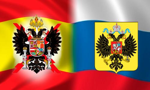 carlos-V-Rusia
