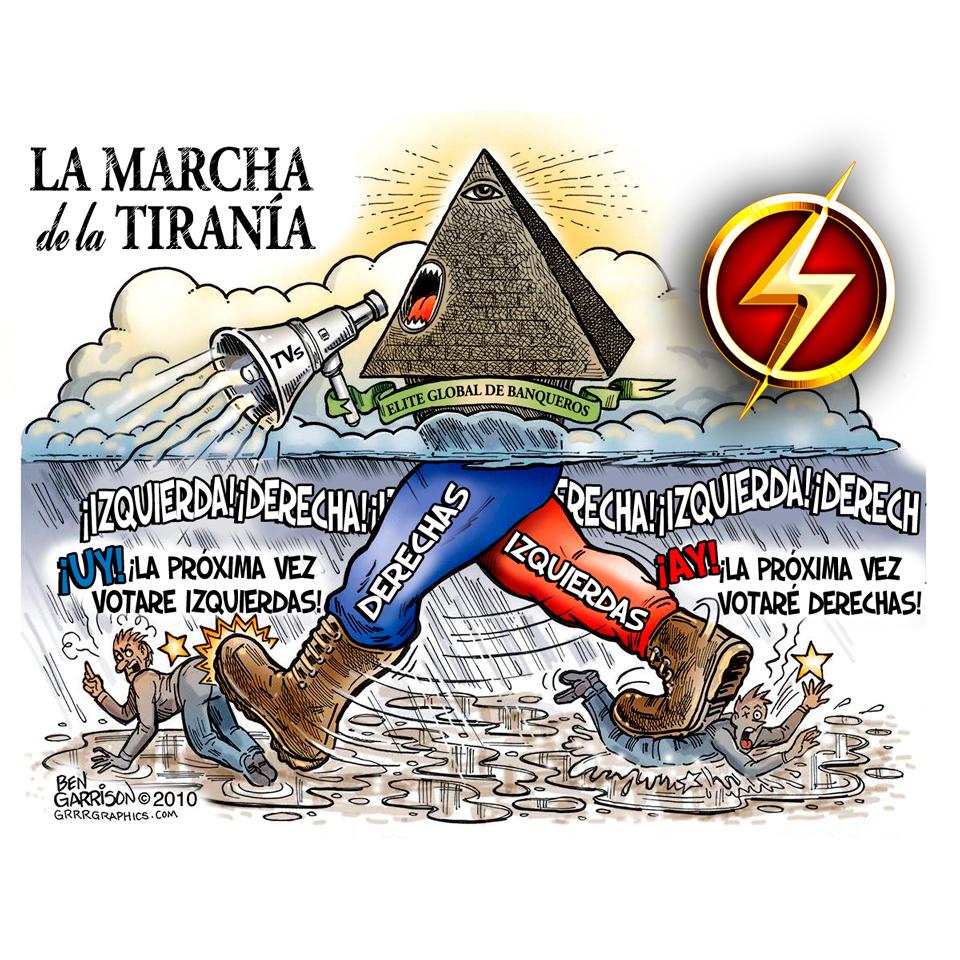 marchtyranny2