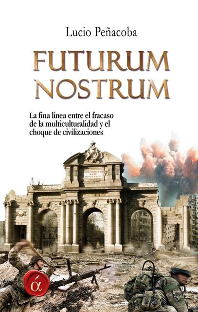 portada-futurum-rgb