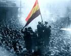 Los 400 golpes de la Segunda República (2)<br><span style='color:#006EAF;font-size:12px;'>Laureano Benítez Grande-Caballero</span>