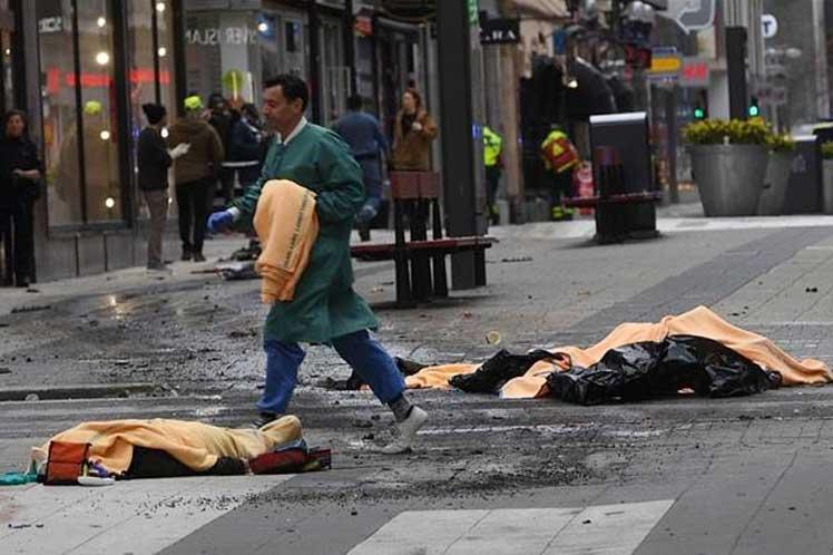 suecia-atentado-victimas