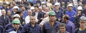 trabajadores-españoles-se-situan-a-la-cola-de-los-paises-de-la-OCDE-por-lo-que-hace-referencia-a-capacidades-según-informó-el-Banco-de-España