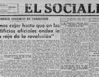 Los 400 golpes de la segunda República (5): rebeliones en la granja<br><span style='color:#006EAF;font-size:12px;'>Laureano Benítez Grande-Caballero</span>