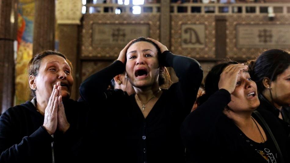 Egipto-Coptos-cristianos-ISIS-1