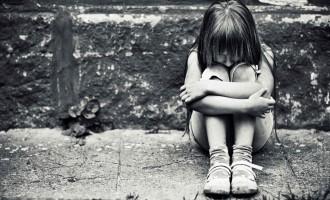 Tres refugiados sirios violan a dos niñas de 13 años en Noruega.<br><span style='color:#006EAF;font-size:12px;'>Wellcome rapefugees.</span>