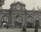 Los 400 golpes de la segunda República (y 6): la Puerta del Infierno<br><span style='color:#006EAF;font-size:12px;'>Laureano Benítez Grande-Caballero</span>