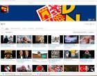 Censura a DN en las redes &#8220;libres&#8221;<br><span style='color:#006EAF;font-size:12px;'>El mundo virtual es más sensible aún que el real ante la censura</span>