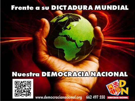 dictaduramundial