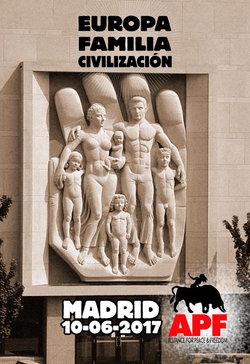 europa-familia