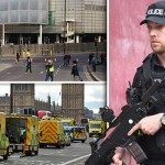 manchester-arena-terror-attack-bombing-explosion-782647